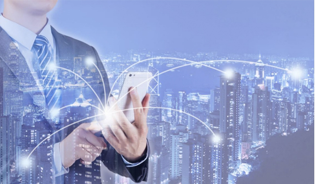The Top 5 Proptech Storm Will Hit Real Estate Industry in Next Decade (4) - Augmented reality and Virtual Reality