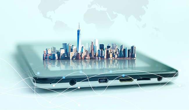 The Trend Of Real Estate Digital Marketing In China
