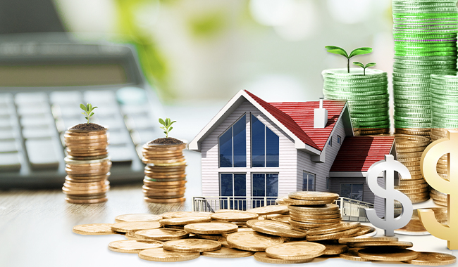 5 Steps to Buying A House in China Remotely